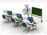 唐山计算机培训机构