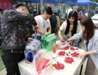 武漢公司拓展同學聚會戶外燒烤自駕游團隊一日游
