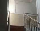 航五路新装修酒店式公寓房出租,可月租