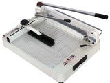 金图MC-440手动切纸机