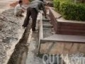屋面补漏 卫生间补漏 外墙补漏 伸缩补漏 裂缝灌浆 锌瓦补漏