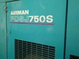 復盛埃爾曼PDSJ750油封