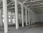 戚墅堰工业园5000平米厂房