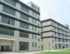 松江机电设备产业园 104地块 4000平适合仪器仪表
