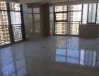 佳乐世纪城一层面积享受两层200平精装办公室