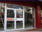 南昌铝合金门塑钢门维修移门推拉门维修玻璃门及各种窗户维修
