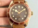 北京上海广州深圳天津杭州哪里有人卖浪琴劳力士高仿品牌手表