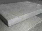 吉林恒源乐家纤维水泥板应用