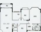 五一广场古田路~永盛大厦高层3居室~实惠电梯房~几天秒租房