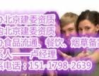 代办北京企业注册商标申请版权专利
