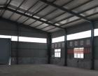 出租市中区二环南路附近2000平米优质厂房