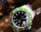 洛阳高价回收二手劳力士手表