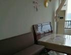 融圣国际酒店公寓日租短租月租158元一天
