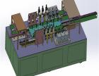 江苏苏州市口碑好的电池生产设备生产制造