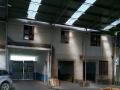 长沙县 星沙绕城高速松雅湖收费站 厂房仓库 800平米