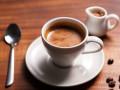 华夫班特咖啡加盟费多少3-7天成功开店