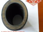 供应夹布空压胶管、输水胶管(潍坊、青岛、东营、莱芜、枣庄)