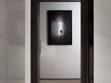 室內空間攝影 江河攝影