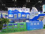 广西展览展示纯工厂/展厅装修/展会搭建布置/设备租赁