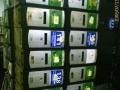 芜湖电脑回收 芜湖二手电脑回收 笔记本电脑回收