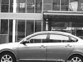 神州租车 自驾包车 企业用车 长短期租车价格优惠