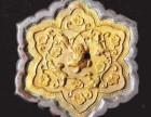 重庆南川哪里有铜镜免费鉴定交易市场