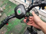 南京南站附近配電動車鑰匙上門電話-電動車鑰匙全丟換鎖電話