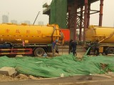 鄭州管道疏通化糞池清理全市低價