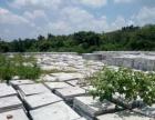 圣王大道西洋村崎岭250平新钢结构厂房5亩空地出租