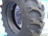 购买2054拖拉机人字花纹轮胎型号12.4-54