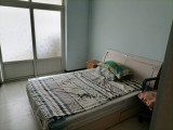 琉璃河濕地旁2室1廳合租,愛生活的來