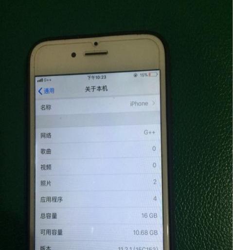 苹果6出售