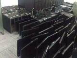 學校電腦回收 網咖服務器回收 電腦配件回收