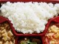 专业快餐公司供应秀水城及周边公司单位集体盒饭外卖
