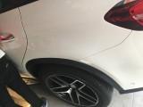 汽车无痕修复 凹陷修复 玻璃修复