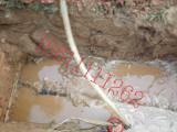 消防管都漏水查漏测漏 自来水管查漏测漏 暖气管道查漏测漏