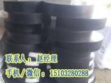 型号齐全的橡胶支座桥梁支座生产厂家