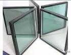 西宁现代建筑对建筑玻璃的要求有哪些?