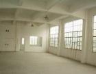 怀化独栋1000平厂房可分割配套齐全出租售