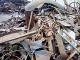 回收 连云港废铁回收公司位置在里