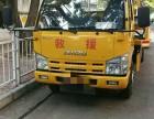 深圳市龙华汽车救援拖车服务