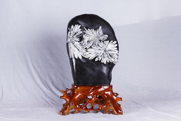 买客厅工艺品摆件就到菊香工艺品——湛江客厅工艺品摆件