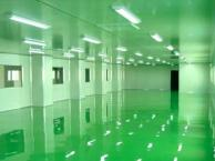 深圳宝安清洁,深圳沙井清洁公司,地板打蜡