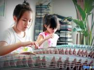 珠江罗马嘉园儿童古筝培训 -筝流行音乐教室