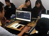 平面设计怎么学习呢 小白是否能学会