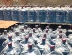 华苑送桶装水送水,王顶堤送水奥城送水阳光100送水