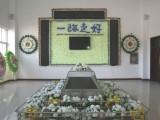 大连安波殡仪馆