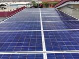 佛山太阳能发电-大沥杨先生5.5KW-德九新能源