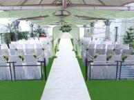 洛阳婚庆公司|婚礼策划|婚礼跟拍|婚宴酒店|司仪