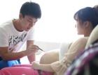 太原孕期瑜伽-太原知妈堂孕期教育中心